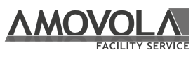 Amovola Facility Services